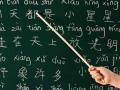 Курсы китайского языка в Николаеве. Китайский язык в Николаеве. УЦ Твой Успех