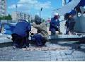 Роботи будівельно-монтажні