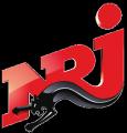 Реклама на радіо NRJ Енерджі (Львів)