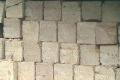 Добыча и реализация камня-ракушечника