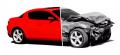 Рихтовка и правка несложных перекосов кузовов легковых автомобилей