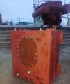 Изготовление и монтаж цистерн,баков,мусорных баков,баков под воду-топливо под заказ