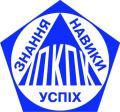"""Курсы сметные комплексы АС-4, АВК-5, Строитеьные технологии-СМЕТА"""",АКР-2"""