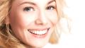 Комплексное снятие зубных отложений (СЗО)