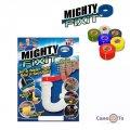 Mighty fixit Герметичная изолента для ремонта