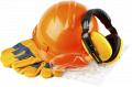 Аттестаций рабочих мест по условиям труда
