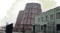 Строительство и монтаж энергетических объектов промышленного и гражданского назначения