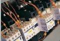 Разработка и внедрение проектов энергосбережения