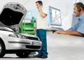 Линия технической поддержки Bosch
