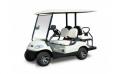 Аренда гольф-машин и электро гольф каров