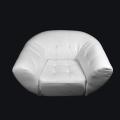 Аренда мягкой мебели кресло Магнат