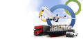 Forwarding services