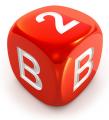 Разработка B2B-портала; B2B решение