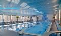 Проектирование, строительство, обслуживание и модернизация бассейнов