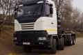 Transport ładunków ponadgabarytowych