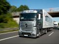 Транспортная логистика под ключ: Украина-Европа-Азия-СНГ