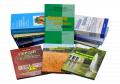 Изготовление книг, журналов, фотоальбомов