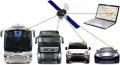 GPS-мониторинга автотранспорта