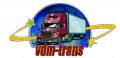 Transport transportations
