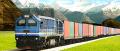 Услуги железнодорожных баз