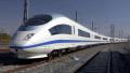 Transportari feroviare