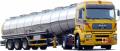 Перевозки автомобильные и хранение опасных веществ