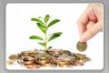 Инвестиционные проекты в сфере агропромышленности