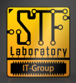 STF-Laboratory, LTD