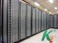 Настройка и администрирование компьютерных сетей