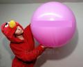 Шар сюрприз на детский праздник Сумы