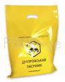 Поэтапное изготовление полиэтиленовых пакетов