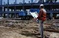 Услуги по получению лицензий на все виды строительных работ