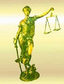 Services legal for Legal entities and individuals.