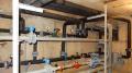 Модернизация индивидуального теплового пункта в многоквартирных жилых домах г. Южный.
