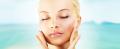 Косметология тела (Микротоковая терапия BIO SPA)