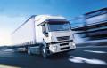 Доставка оборудования: н. почта; САТ; Деливери; Интайм и частными перевозчиками