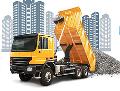 Перевозки автомобильные бестарных и насыпных грузов