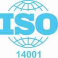 Экологический менеджмент ISO 14001