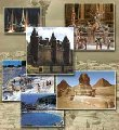 Лицензирование Туристической деятельности