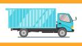 Перевозка автотранспортом в международном сообщении