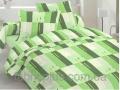 Пошив постельного  белья  из тканей: Бязь набивная Ш- 220 см RENFORCE и Перкаль Ш- 220 см
