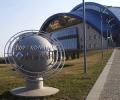 Строительство котельной - Спортивно - физкультурный комплекс «ОЛИМП» г. Южный.