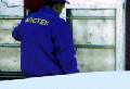 Монтаж металлопластиковых конструкций (окон, дверей)