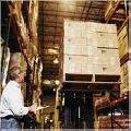 Перевалка и хранение грузов на таможенно-лицензионных складах, хранение, накопление, складская переработка и складирование грузов и товаров на складах общего пользования и таможенных лицензионных складах всех классов
