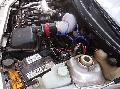 Автоактиватор горения ( преобразователь топлива ) для легковых автомобилей ВАЗ-2110, экономия 35%