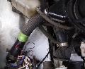 Автоактиватор горения ( преобразователь топлива ) для легковых автомобилей-  PARUS на ГАЗ 3110, экономический эффект - 45%
