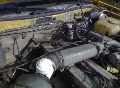 Автоактиватор горения ( преобразователь топлива ) для легковых автомобилей TOYOTA Донецк