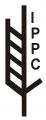 Термообработка древесины (HT)