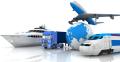 Декларування товарів, переміщуваних у різних митних режимах (експорт, імпорт, транзит)