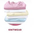 KNITWEAR SEWING